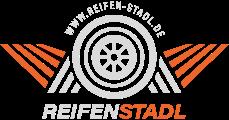 Reifen-Stadl